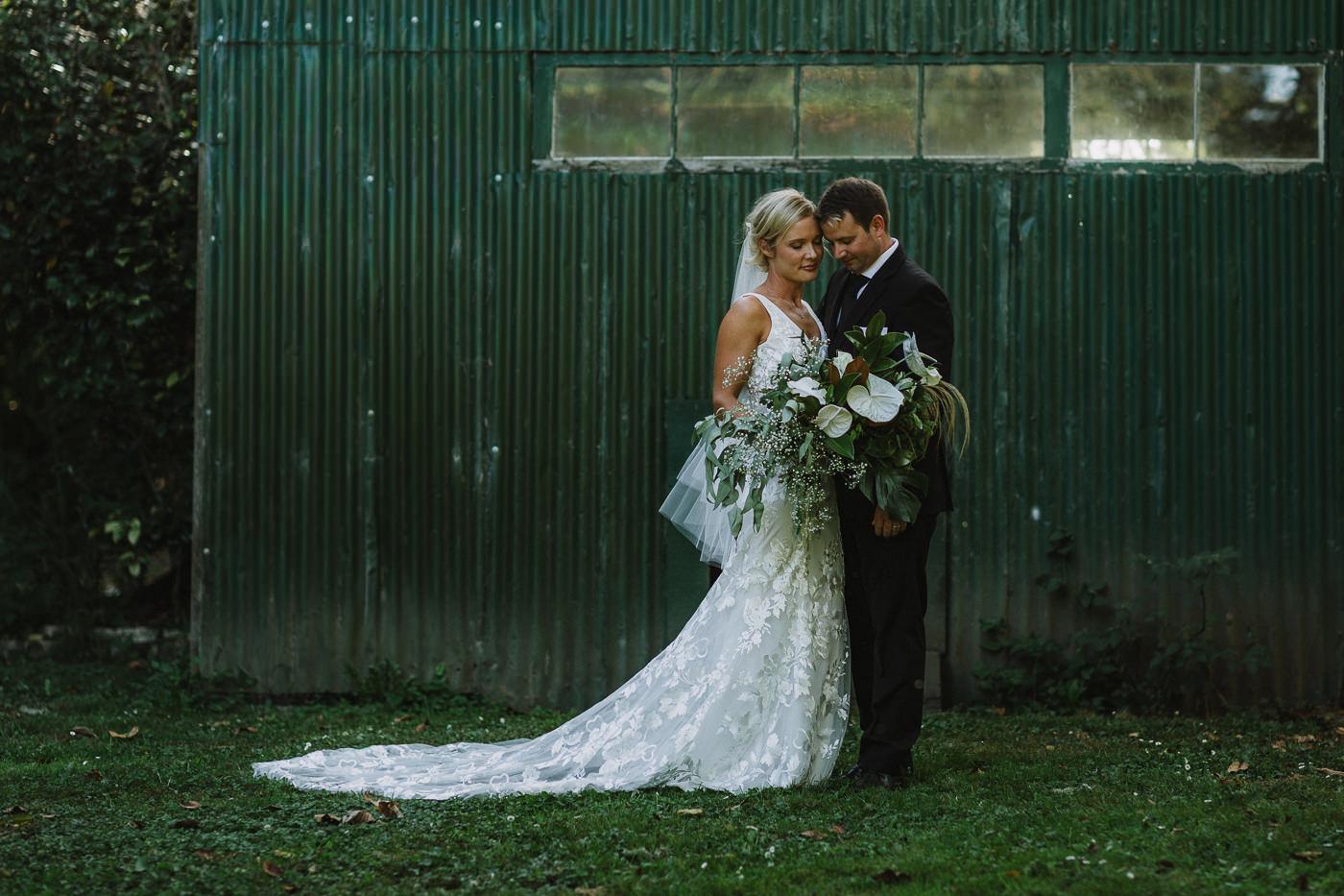 wedding_photographers_narrows_landing-1100.jpg