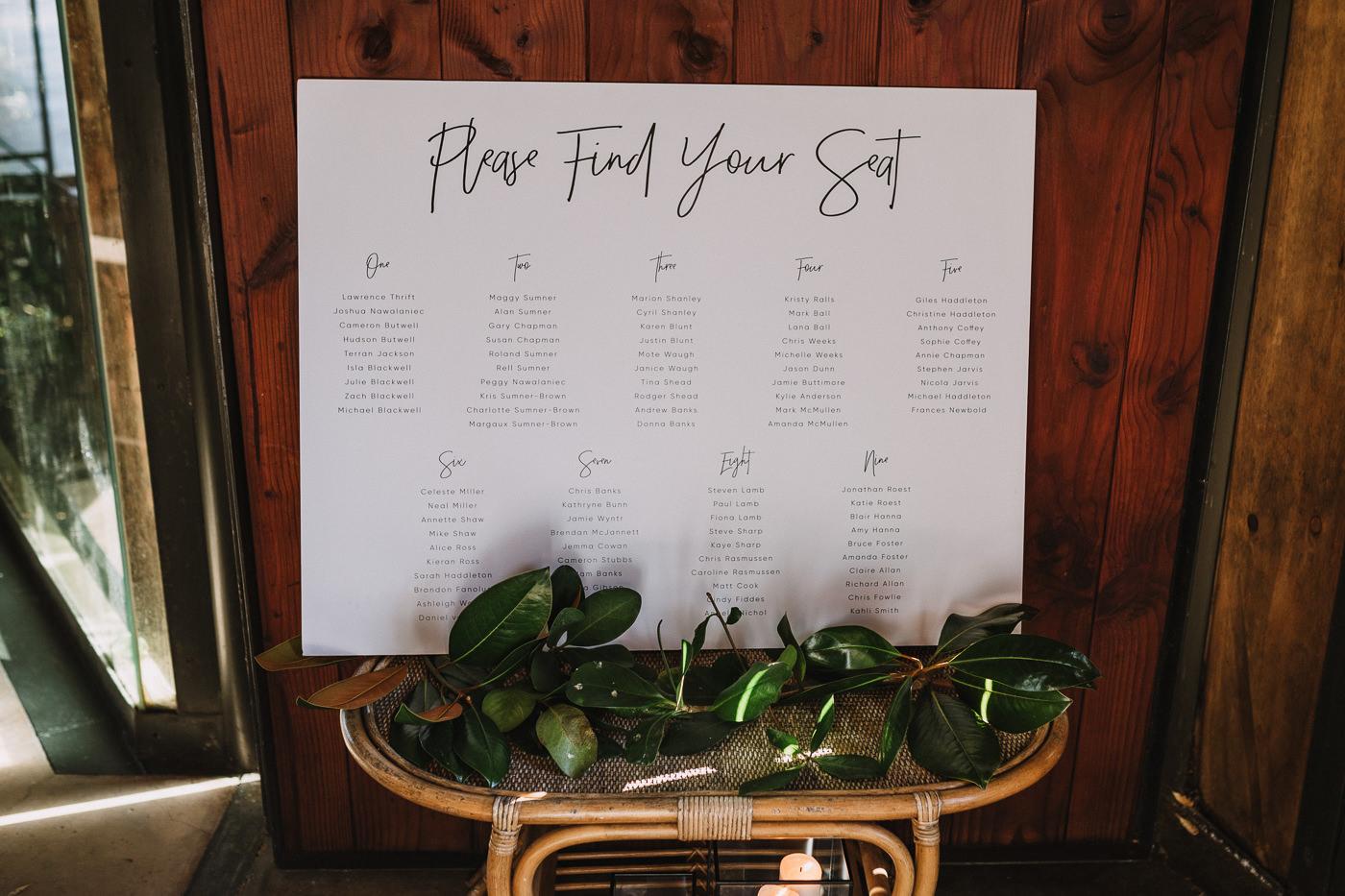 wedding_photographers_narrows_landing-1103.jpg