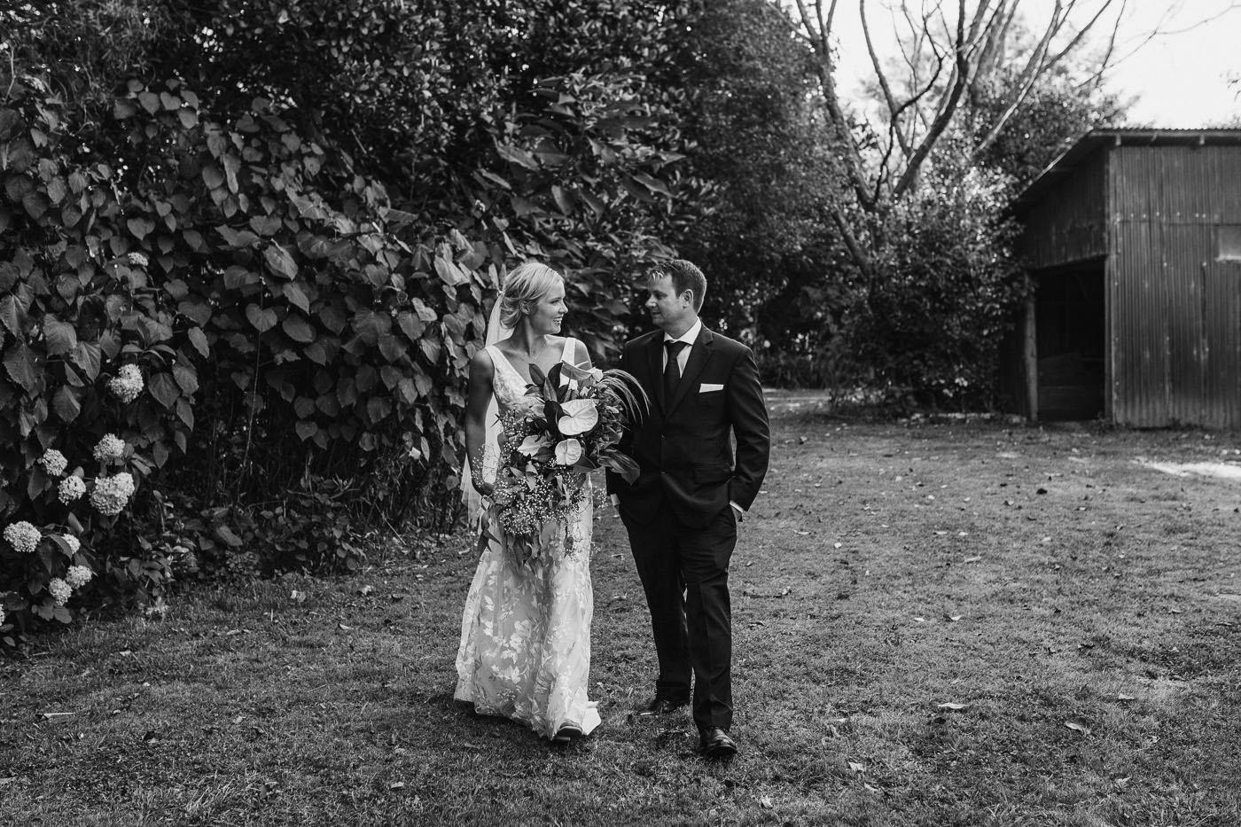 wedding_photographers_narrows_landing-1101.jpg