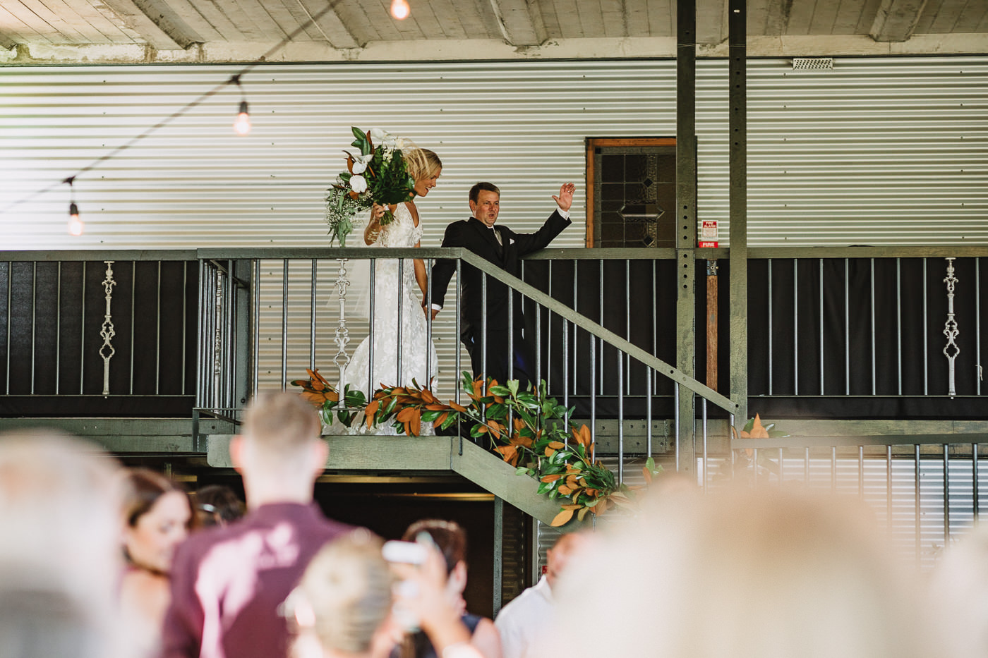 wedding_photographers_narrows_landing-1112.jpg