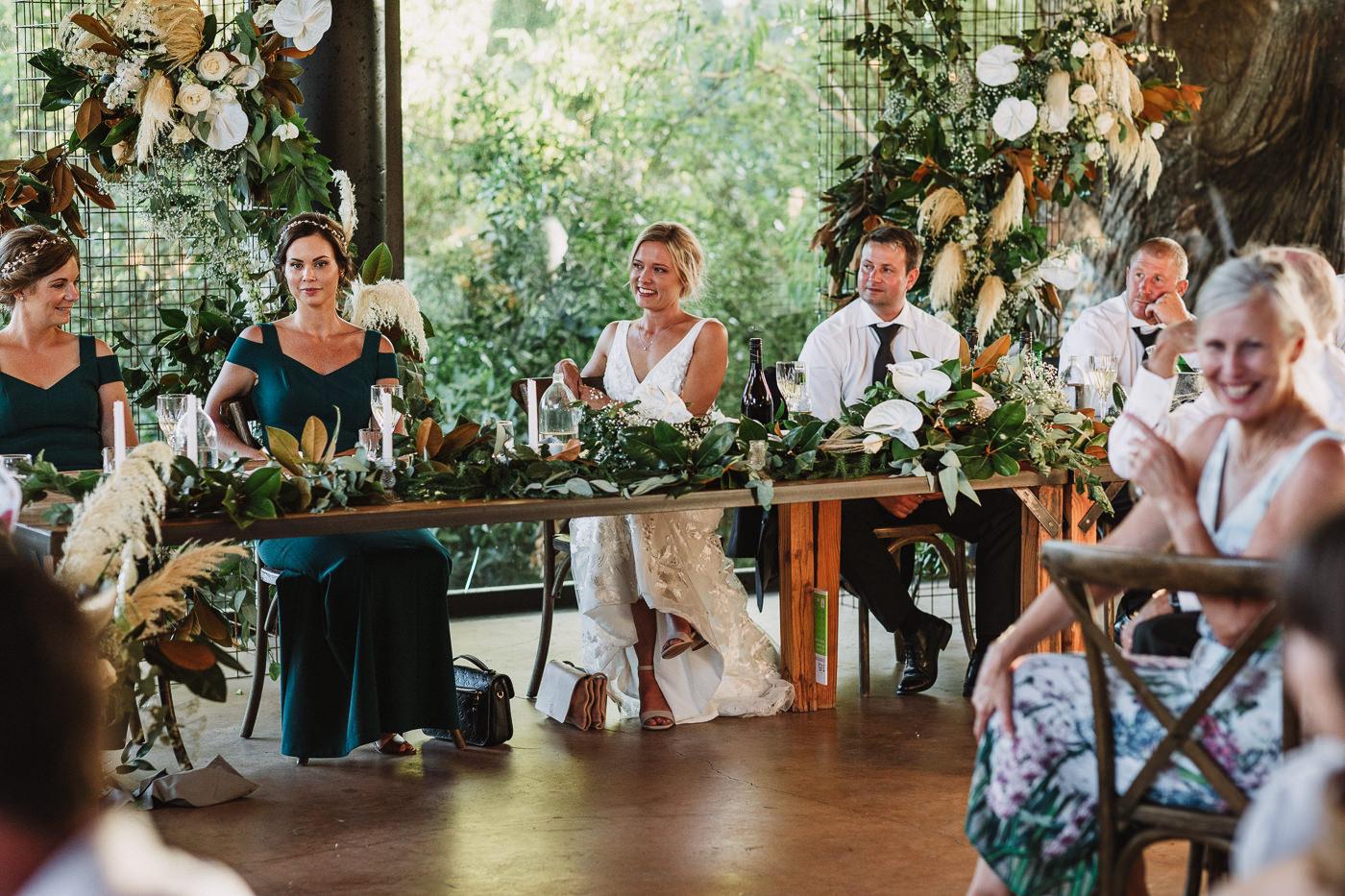 wedding_photographers_narrows_landing-1117.jpg