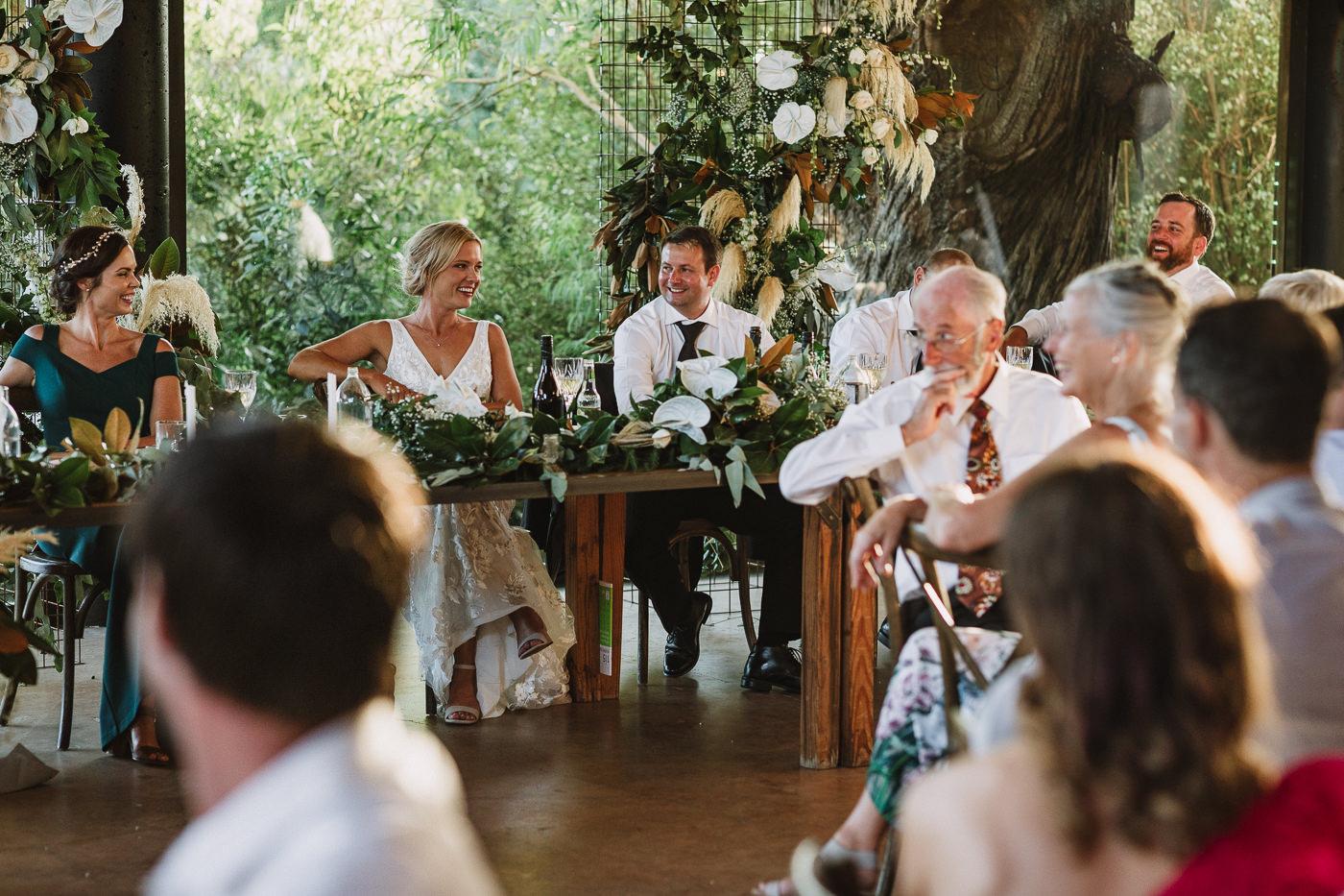 wedding_photographers_narrows_landing-1120.jpg