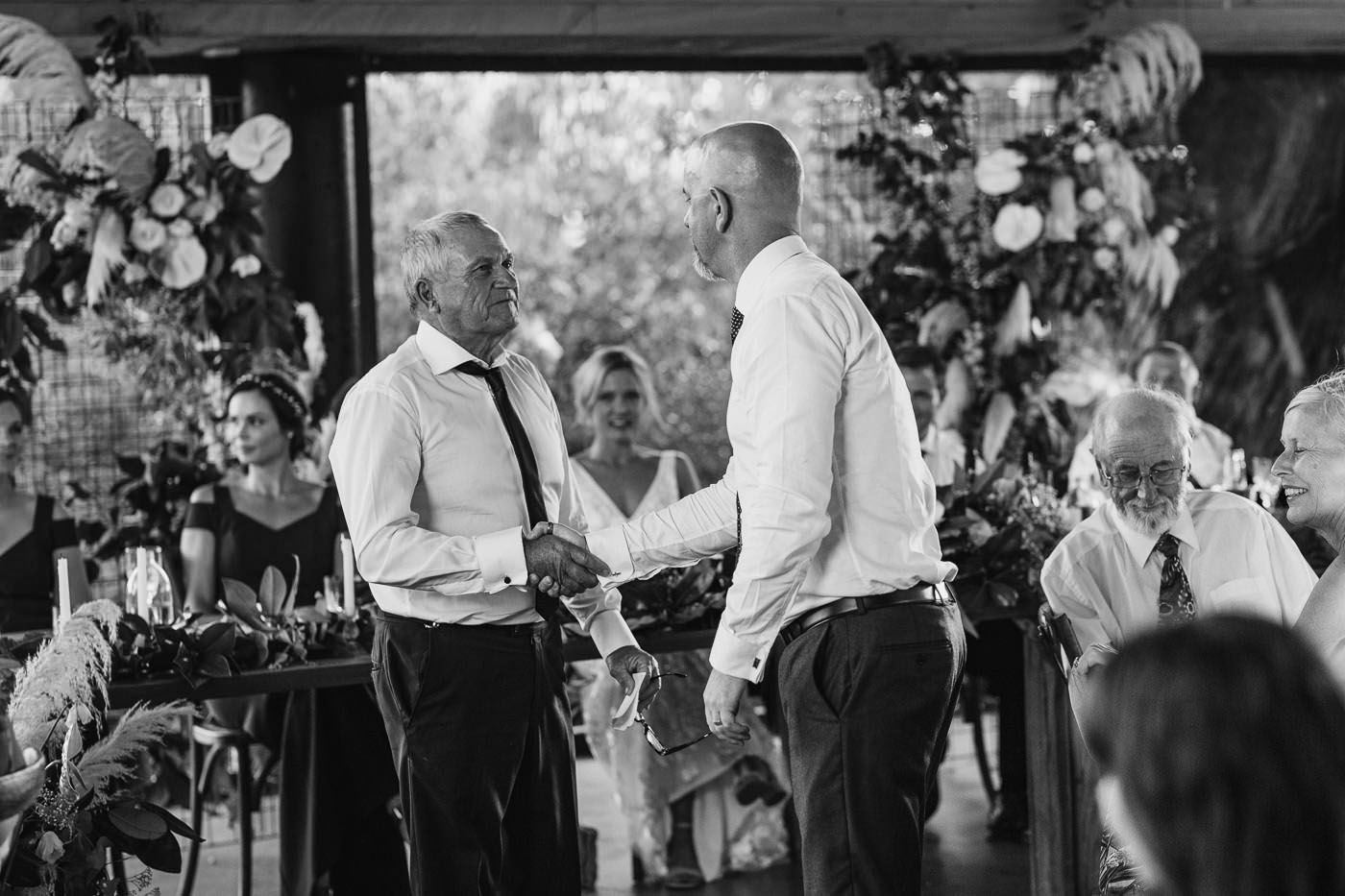 wedding_photographers_narrows_landing-1123.jpg