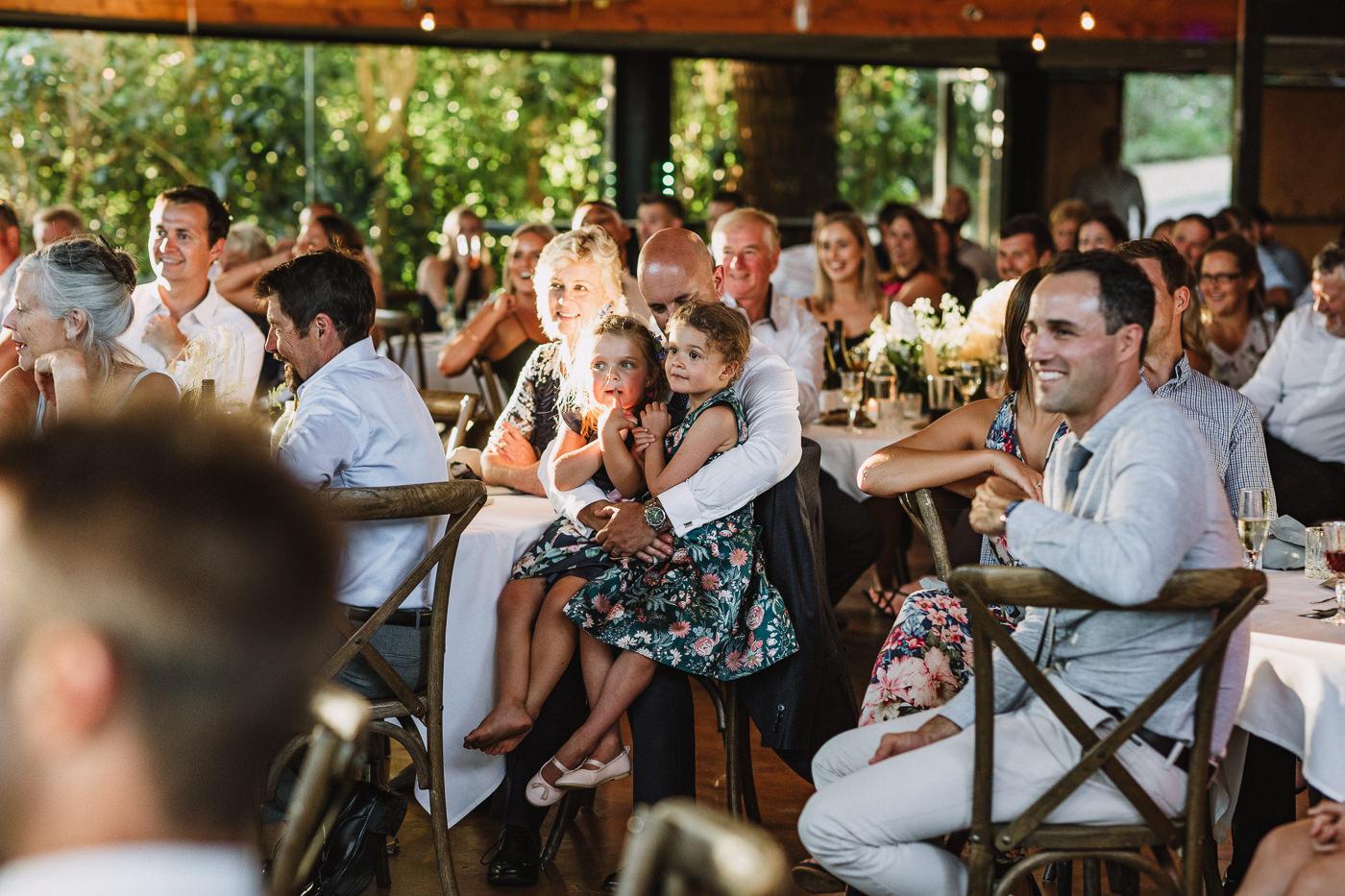 wedding_photographers_narrows_landing-1129.jpg