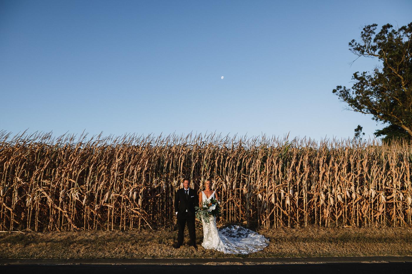 wedding_photographers_narrows_landing-1133.jpg
