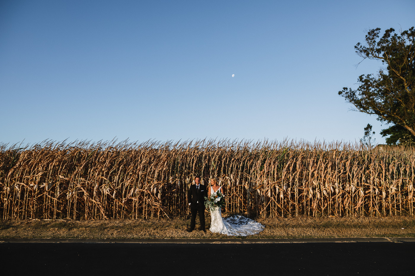 wedding_photographers_narrows_landing-1132.jpg