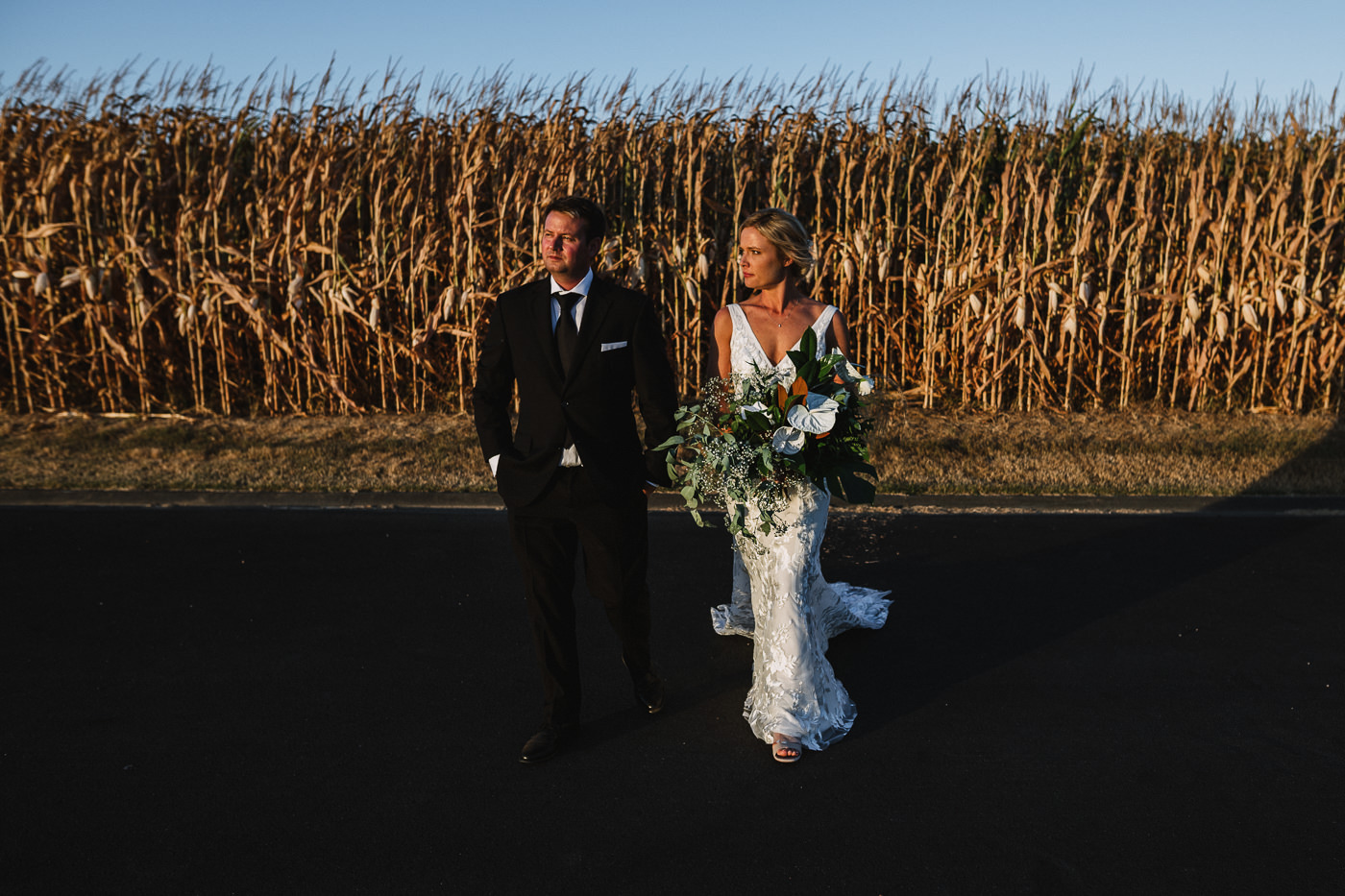 wedding_photographers_narrows_landing-1134.jpg