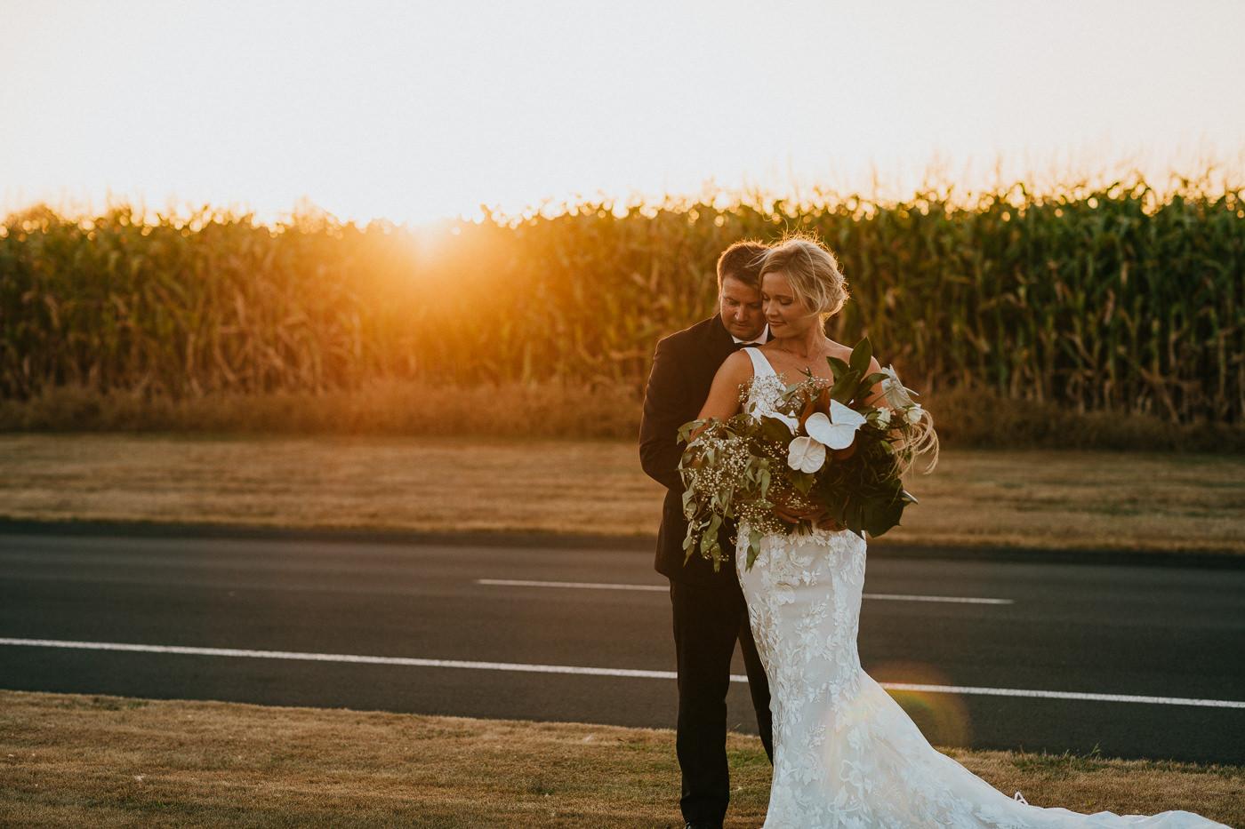 wedding_photographers_narrows_landing-1135.jpg