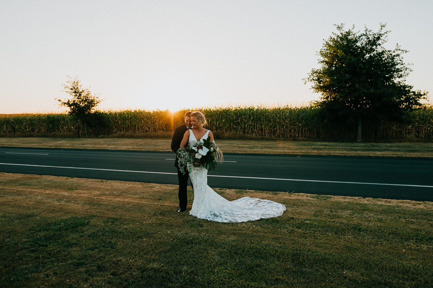 wedding_photographers_narrows_landing-1136.jpg