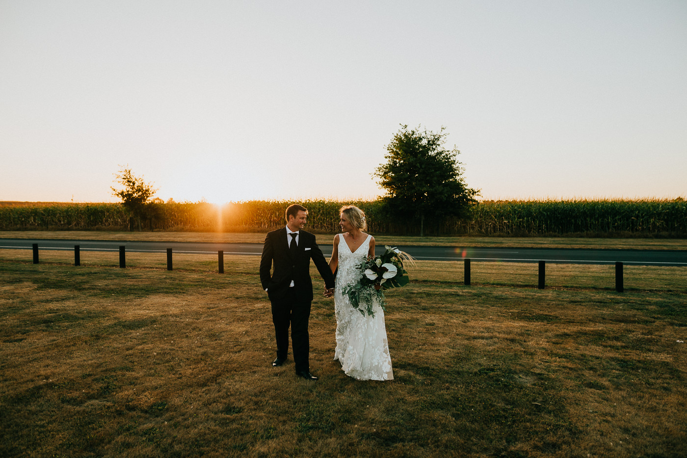 wedding_photographers_narrows_landing-1141.jpg
