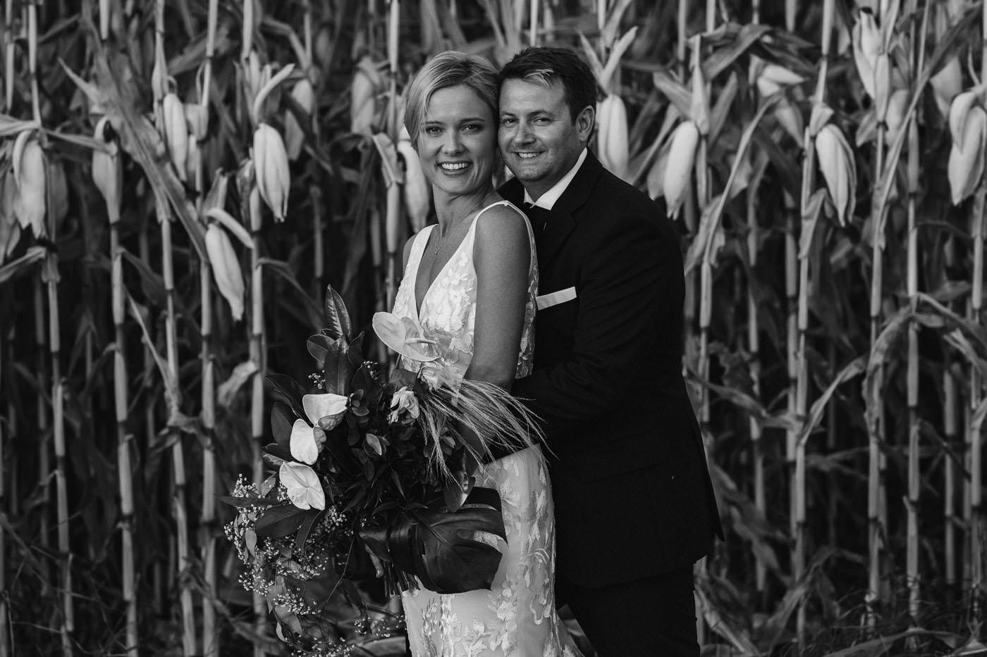 wedding_photographers_narrows_landing-1143.jpg