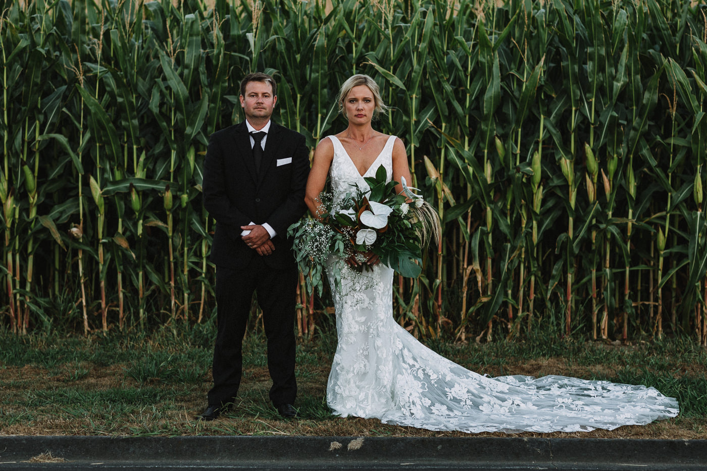 wedding_photographers_narrows_landing-1146.jpg