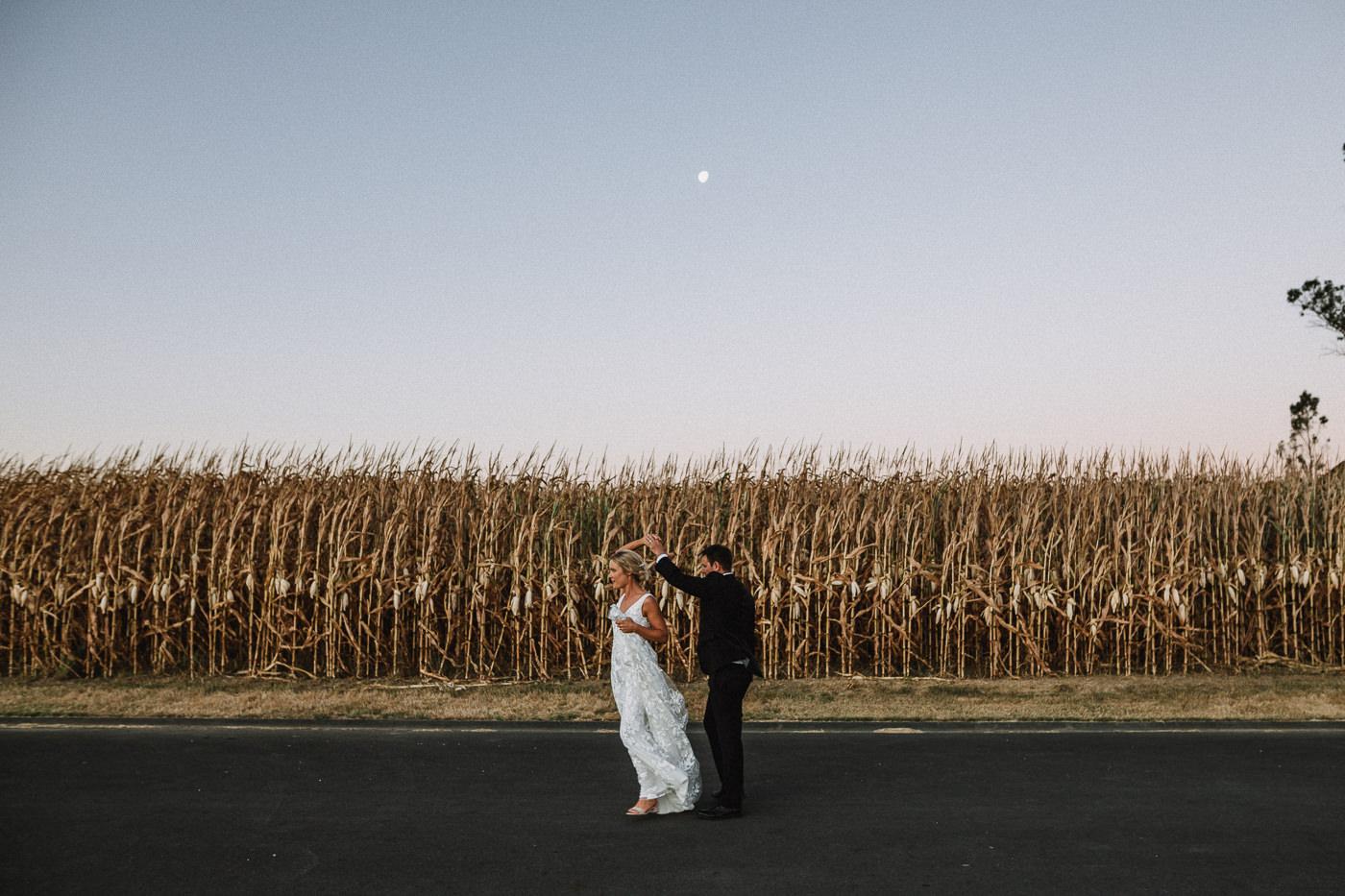 wedding_photographers_narrows_landing-1148.jpg