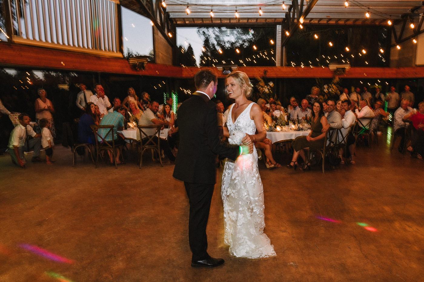 wedding_photographers_narrows_landing-1149.jpg