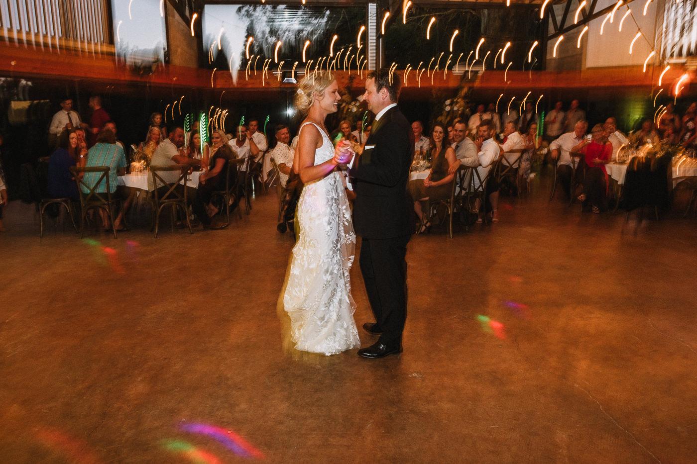 wedding_photographers_narrows_landing-1150.jpg
