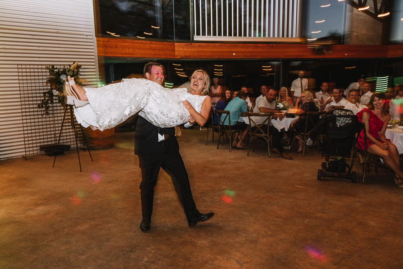 wedding_photographers_narrows_landing-1152.jpg