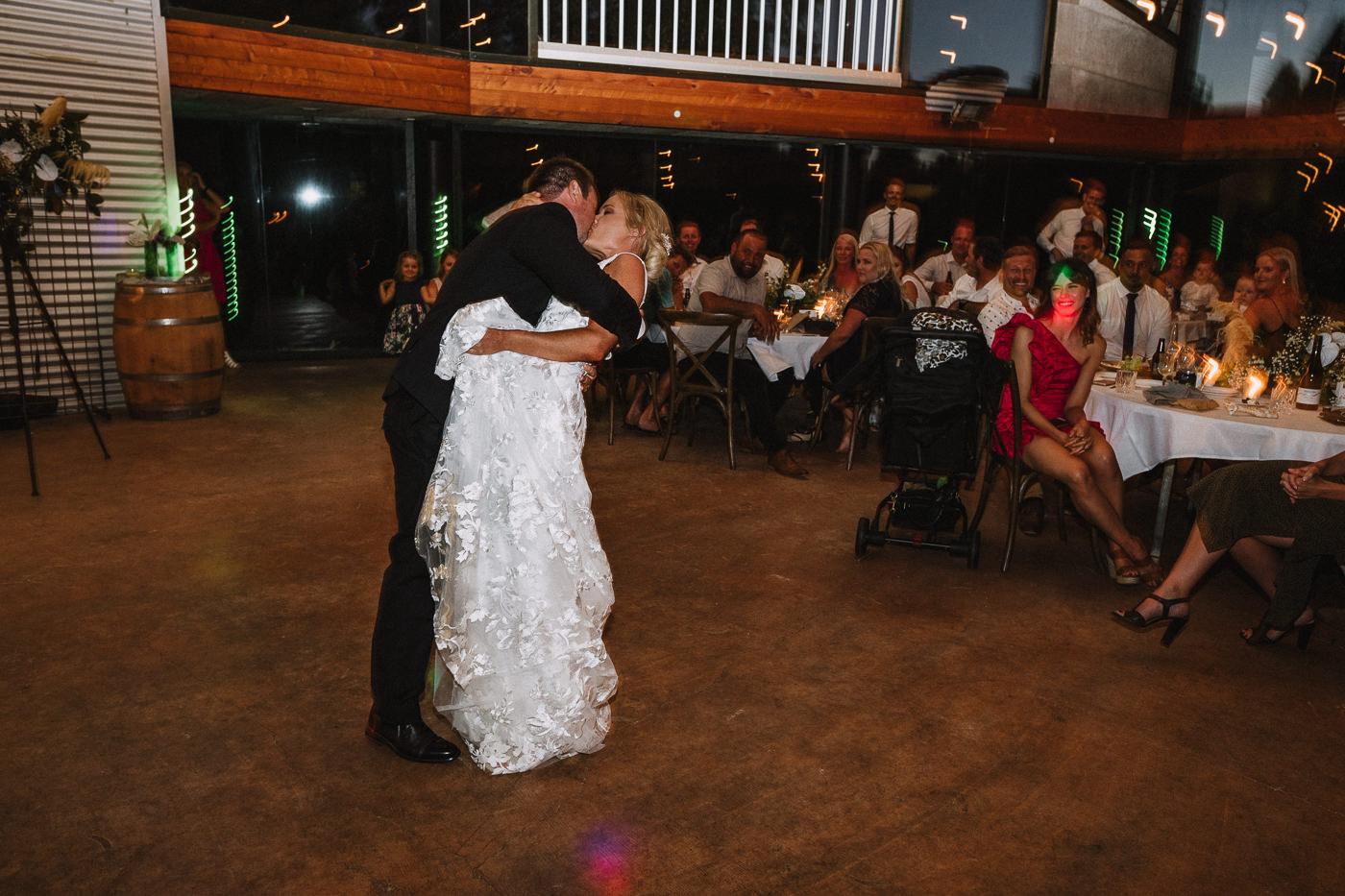 wedding_photographers_narrows_landing-1154.jpg