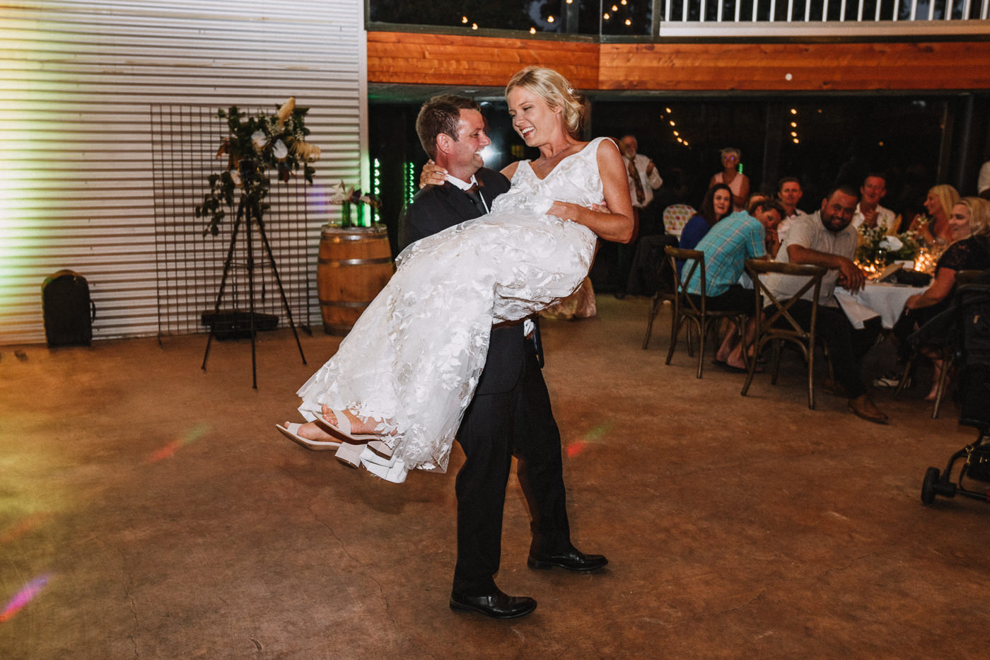 wedding_photographers_narrows_landing-1153.jpg