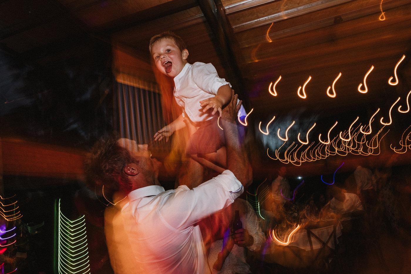 wedding_photographers_narrows_landing-1155.jpg