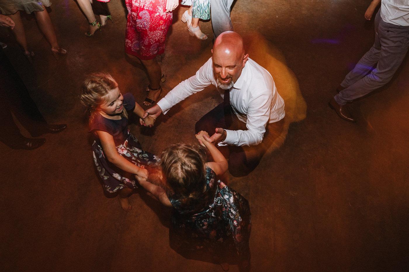 wedding_photographers_narrows_landing-1157.jpg