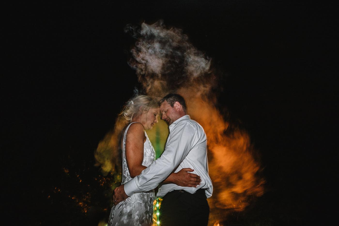wedding_photographers_narrows_landing-1163.jpg