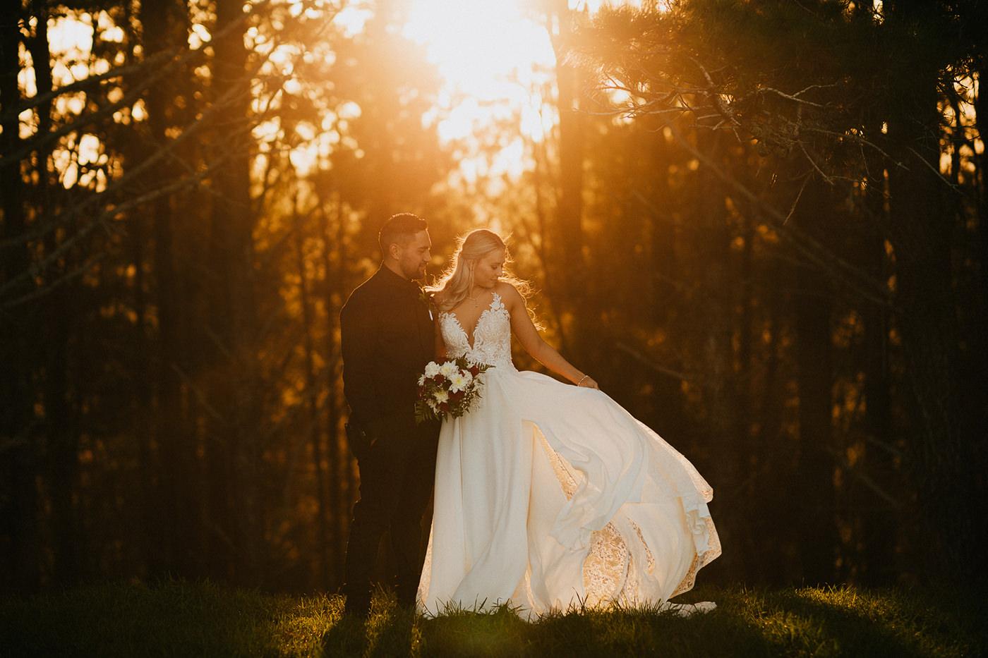 wedding_photographer_nz-00001