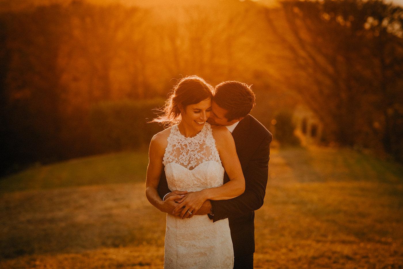 wedding_photographer_nz-00005.jpg