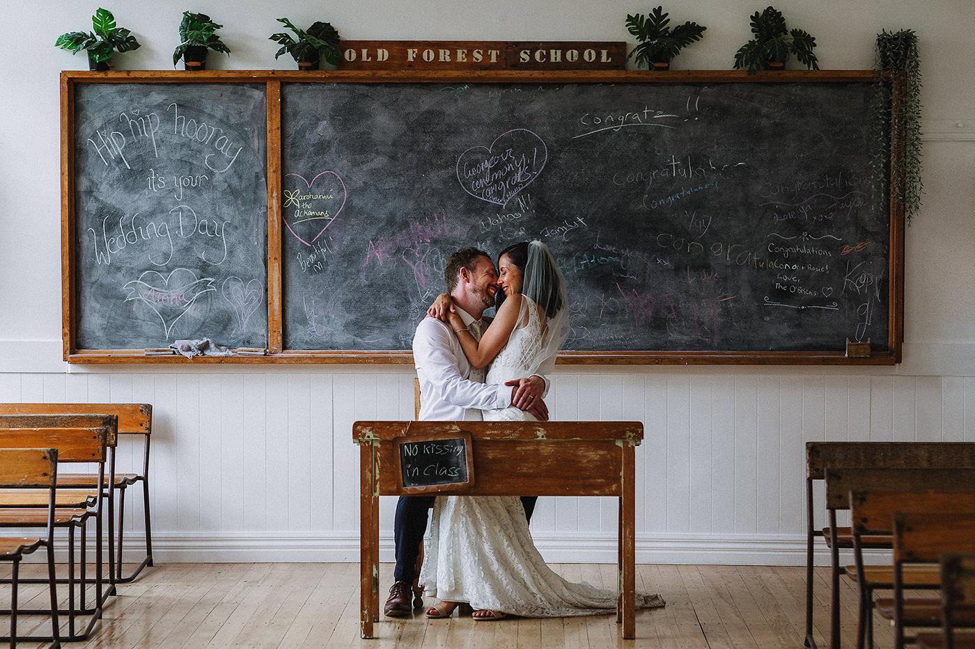wedding_photographer_nz-00007