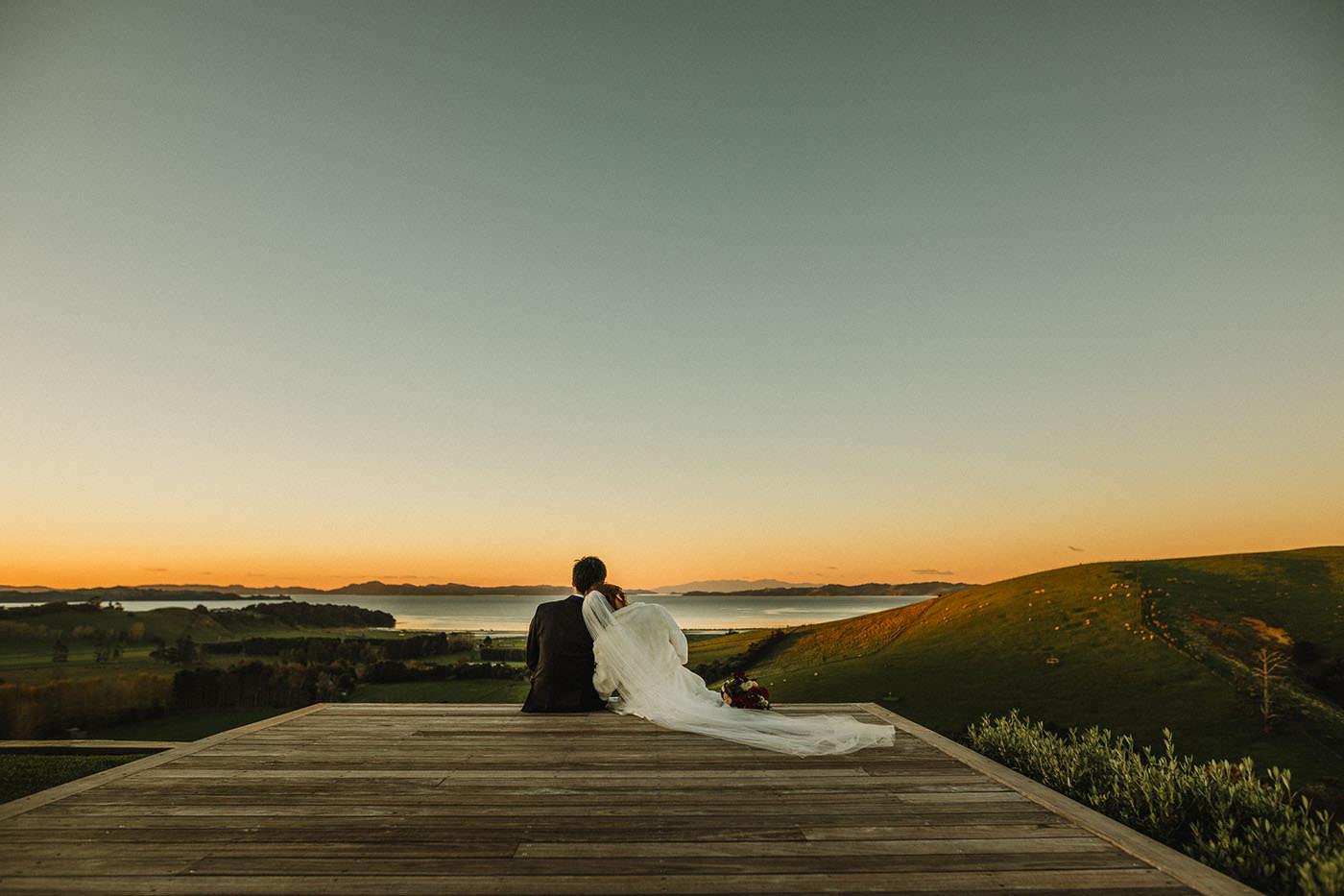 wedding_photographer_nz-00009.jpg