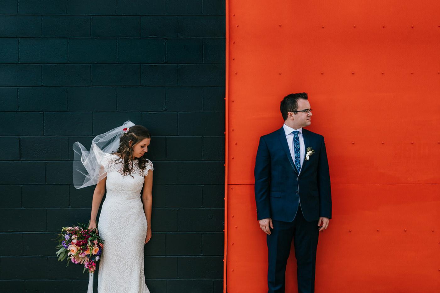 wedding_photographer_nz-00010.jpg
