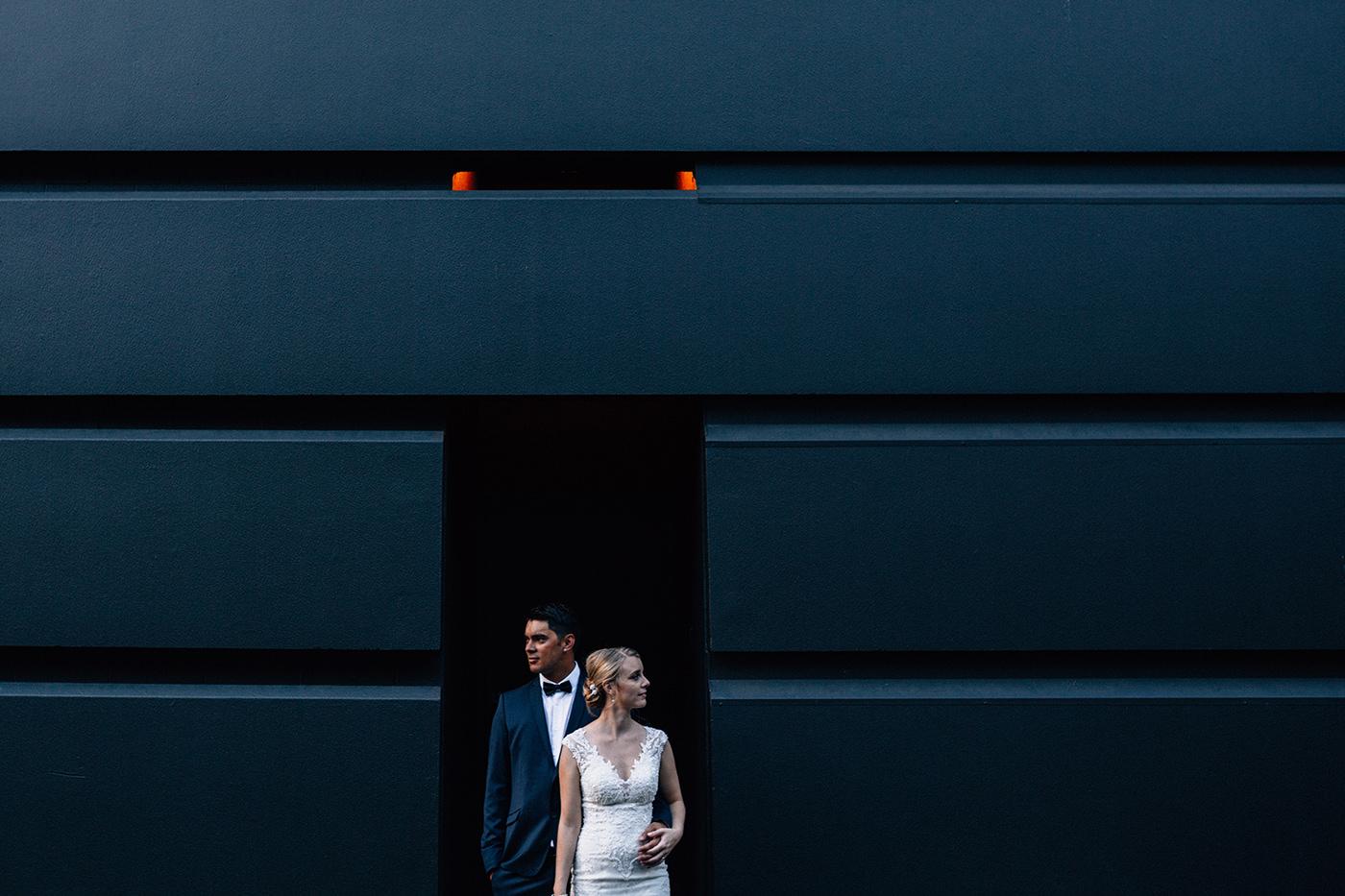 wedding_photographer_nz-00012.jpg