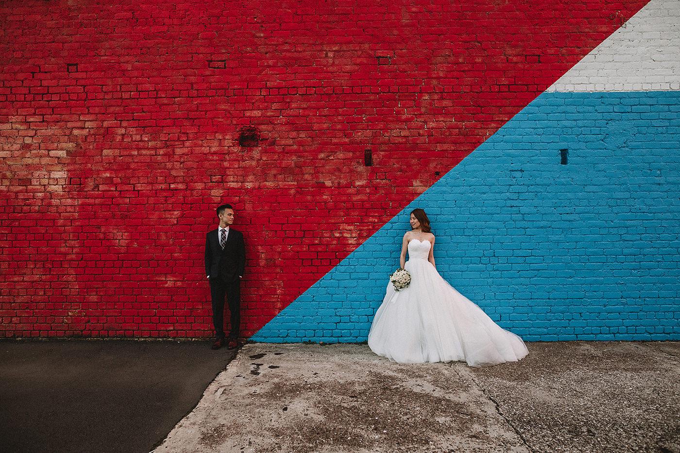 wedding_photographer_nz-00011.jpg