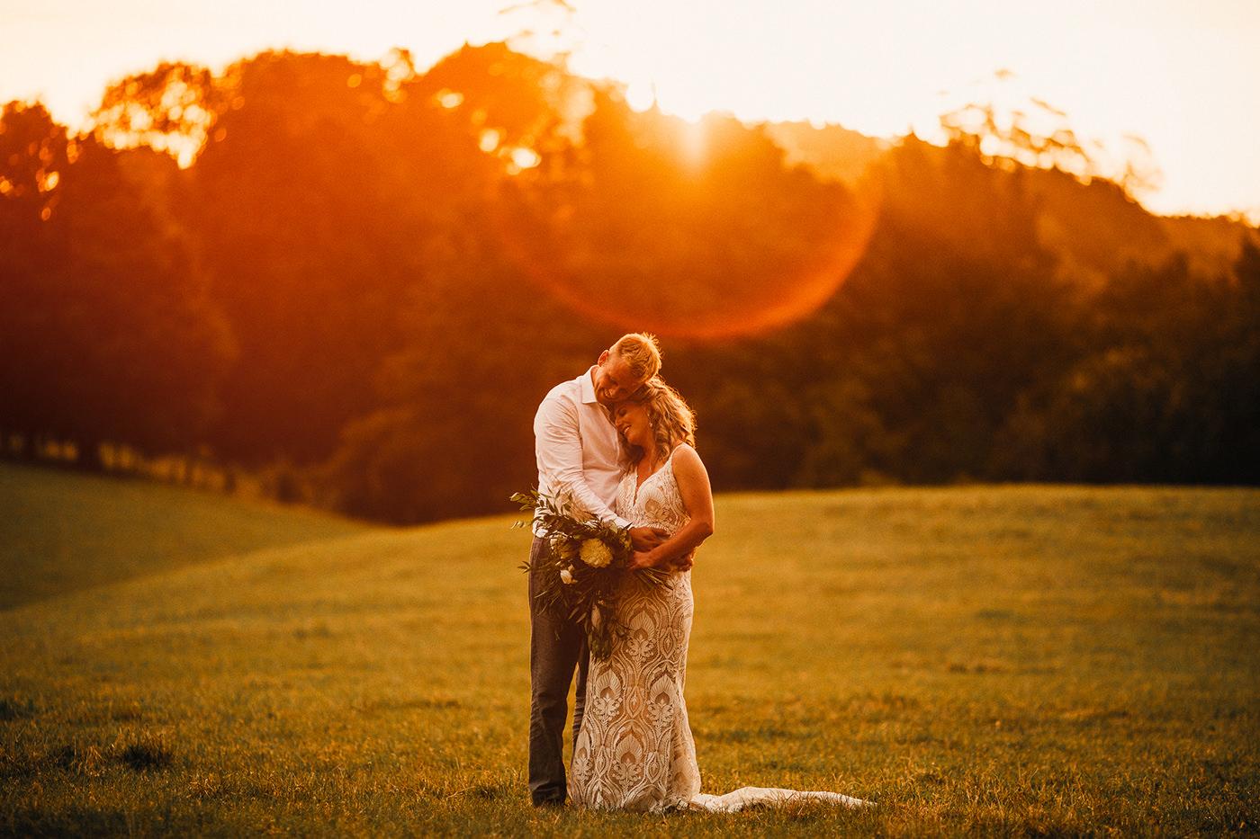 wedding_photographer_nz-00017.jpg