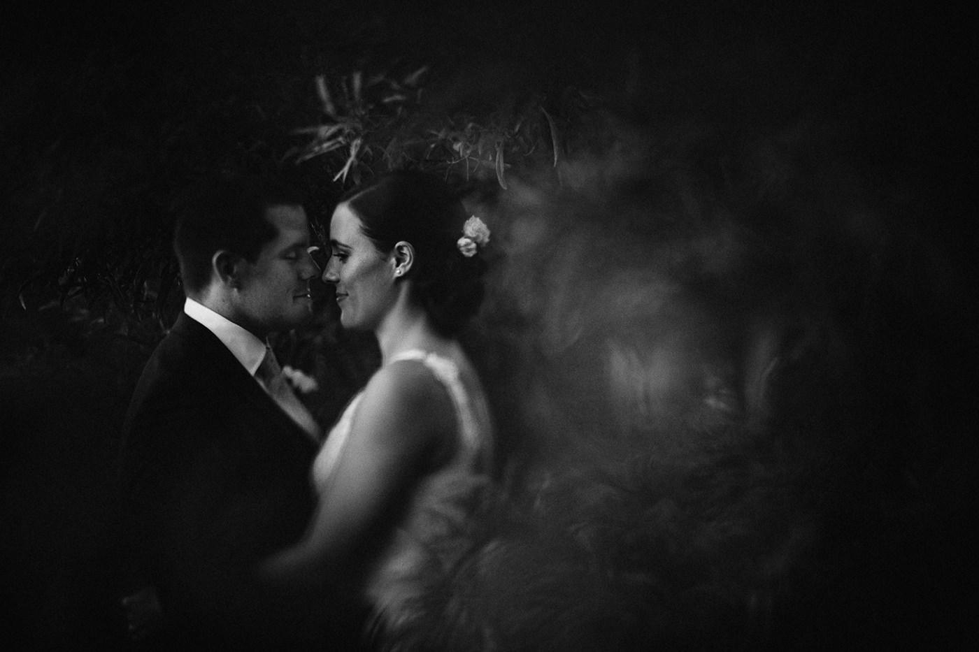 wedding_photographer_nz-00018.jpg