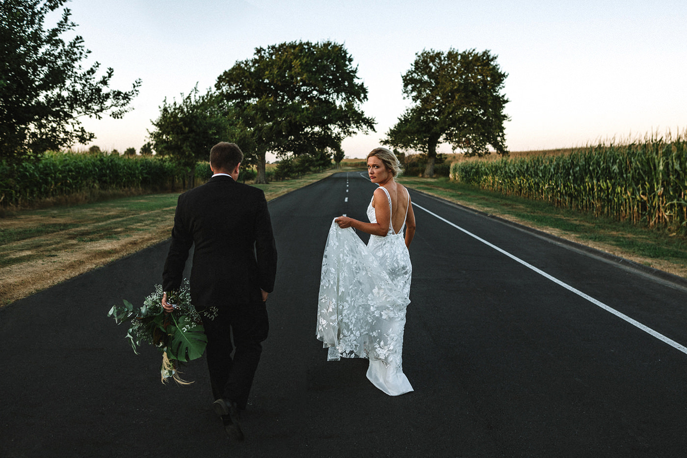 wedding_photographer_nz-00016