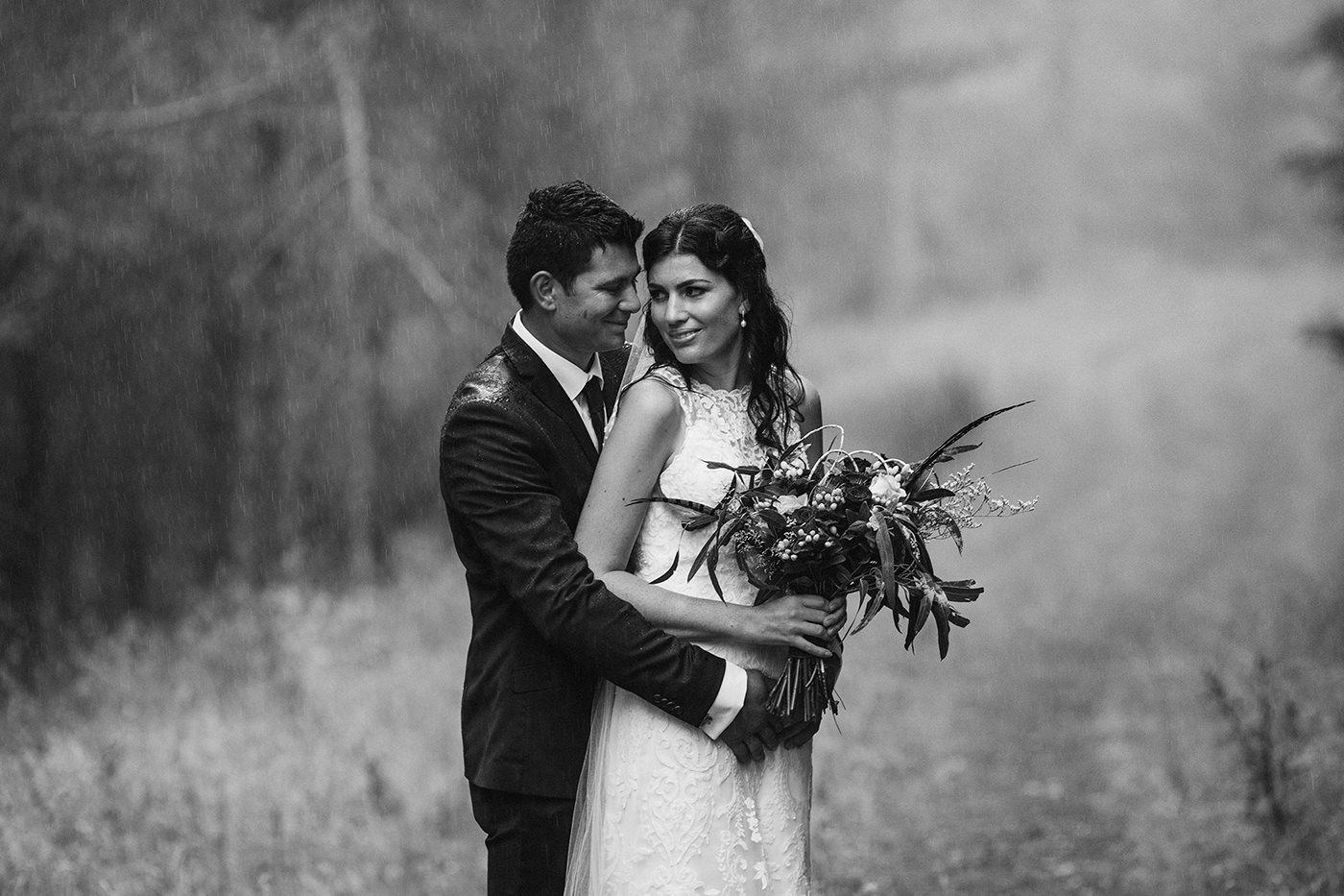 wedding_photographer_nz-00021.jpg