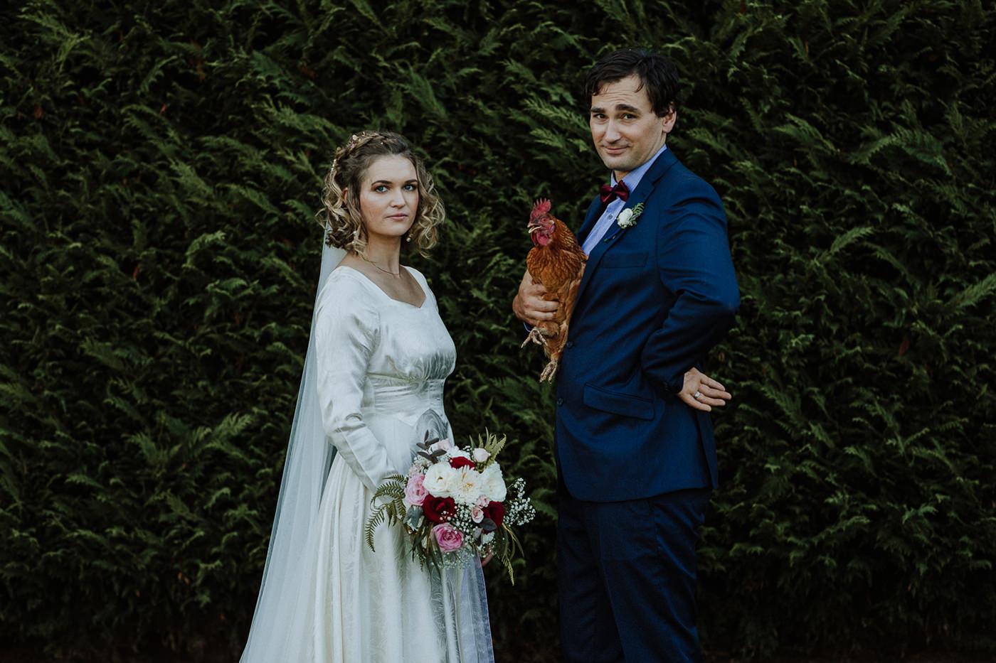 wedding_photographer_nz-00022.jpg