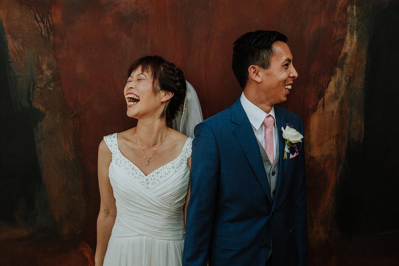 wedding_photographer_nz-00023.jpg