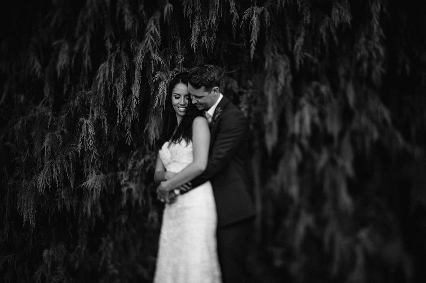 wedding_photographer_nz-00026.jpg