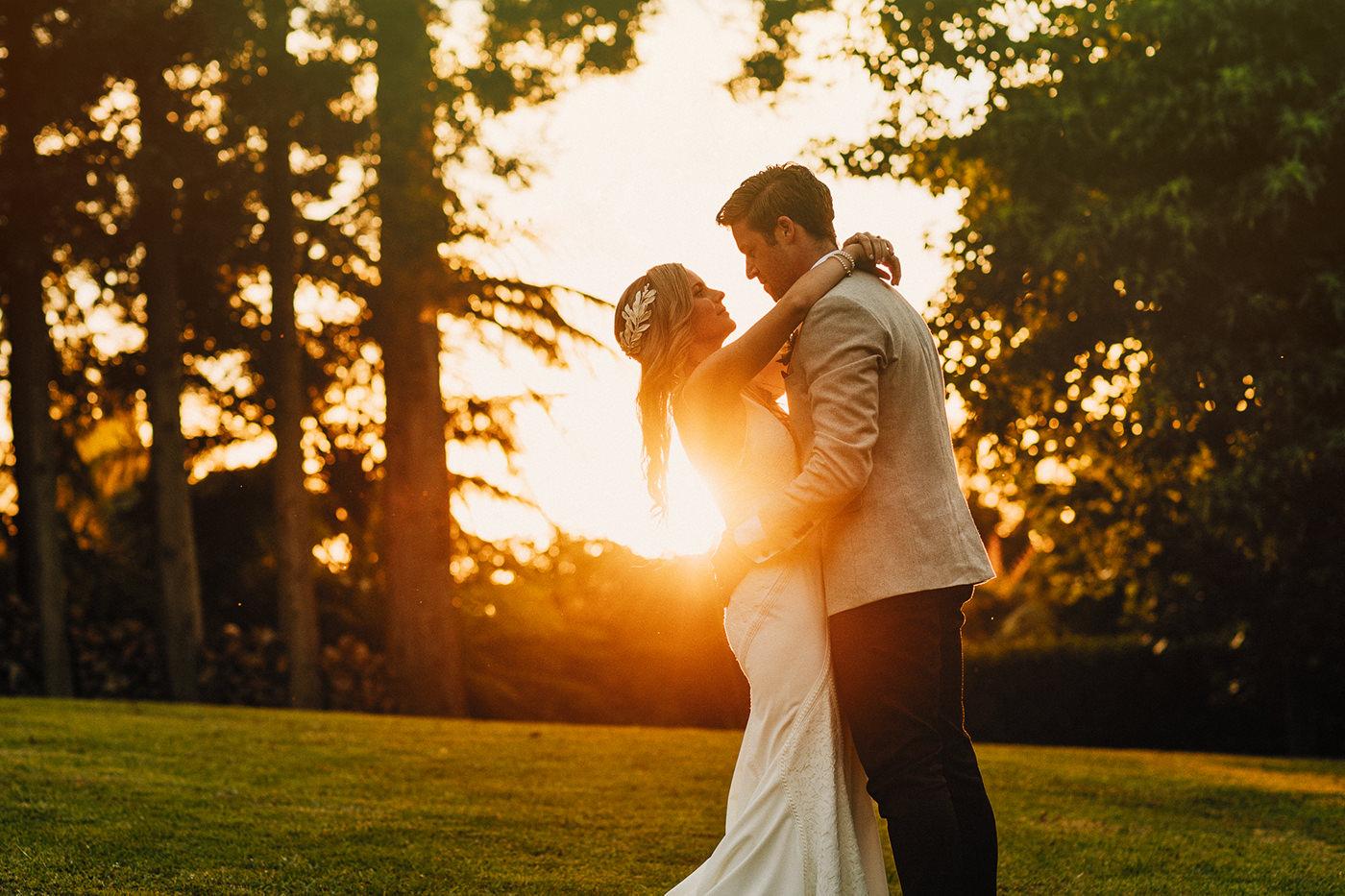 wedding_photographer_nz-00029.jpg