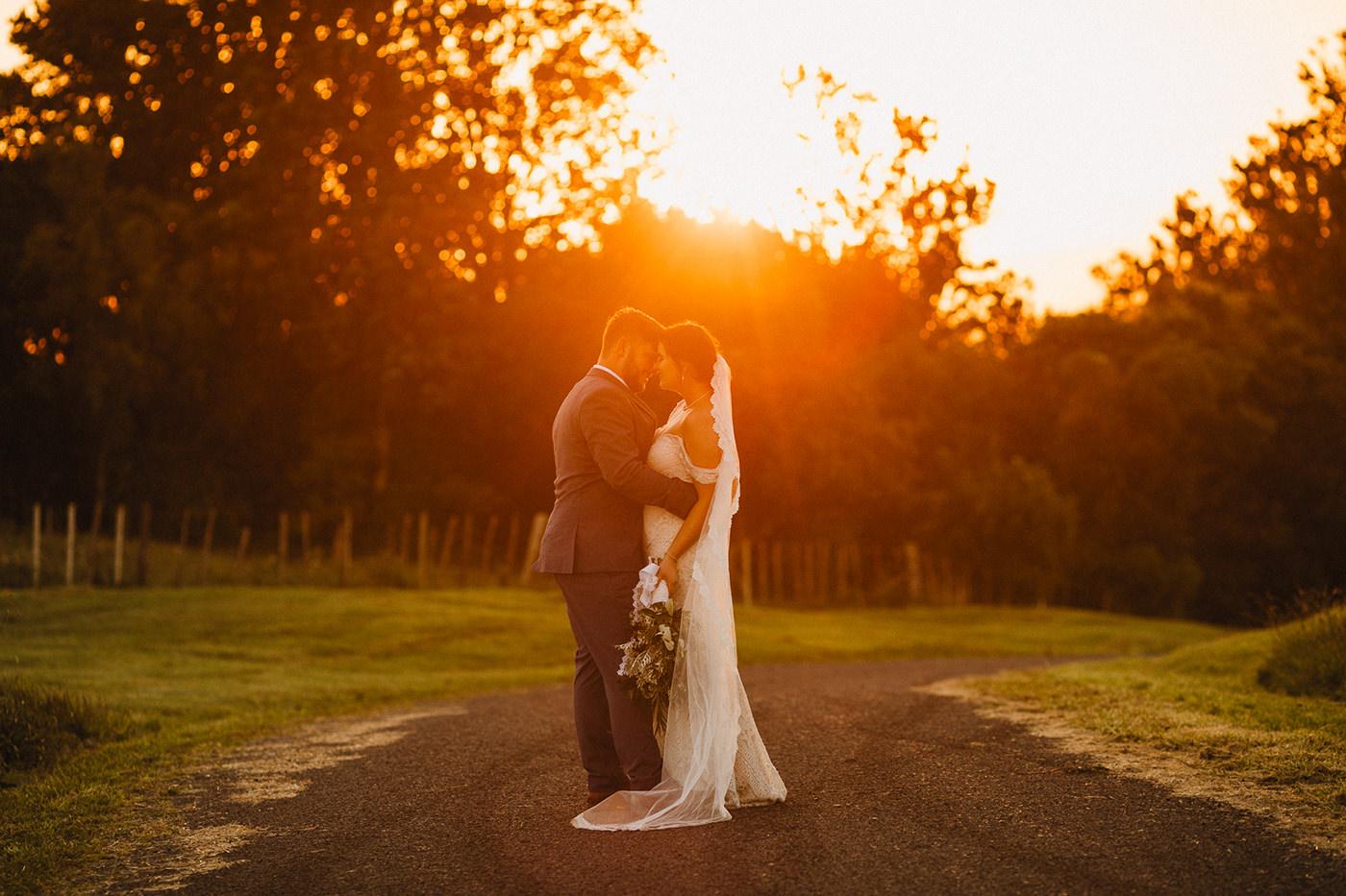wedding_photographer_nz-00028.jpg