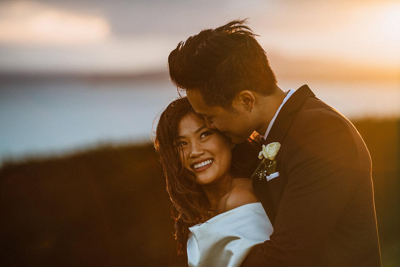 wedding_photographer_nz-00033