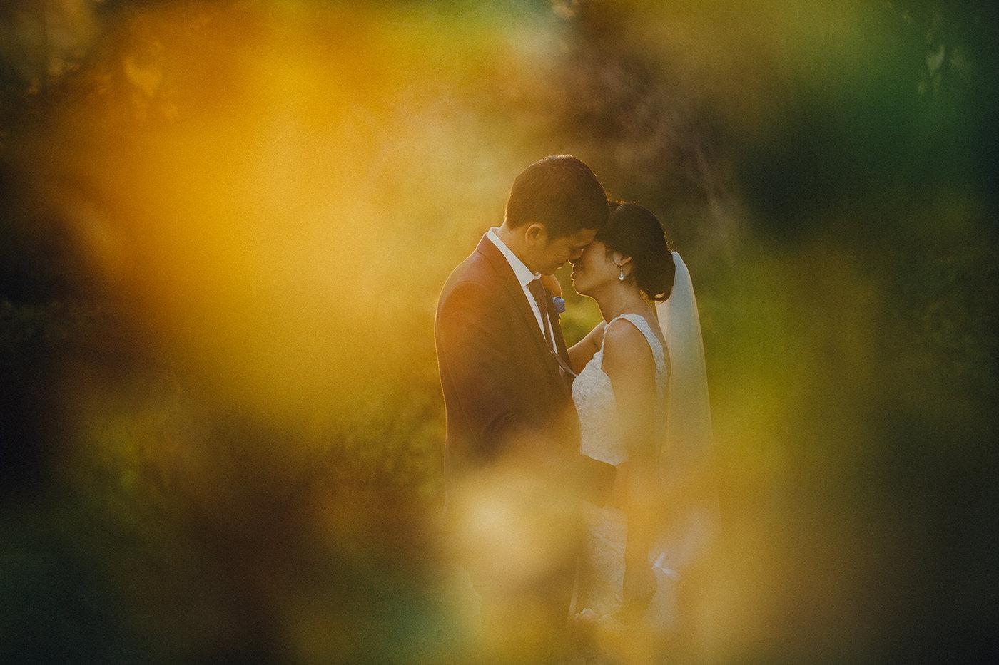 wedding_photographer_nz-00034.jpg
