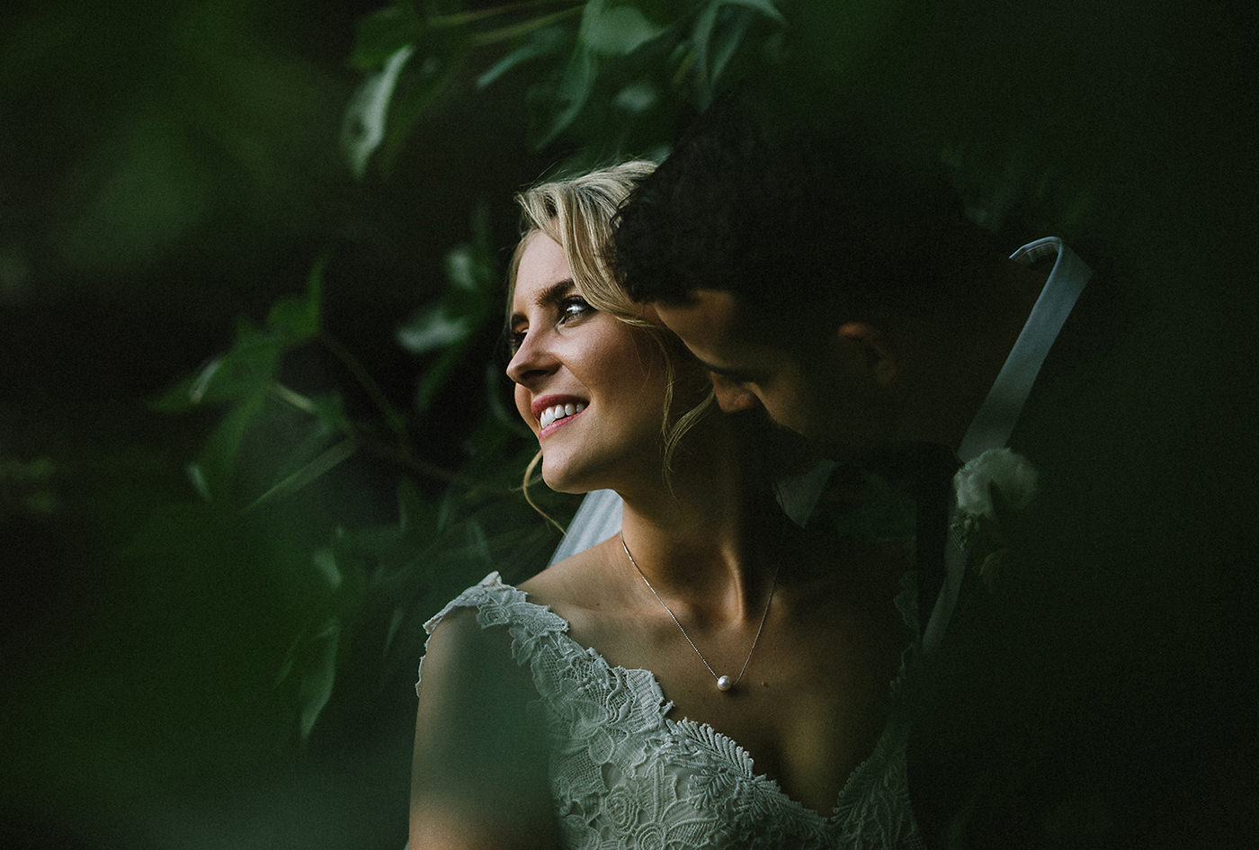 wedding_photographer_nz-00035.jpg