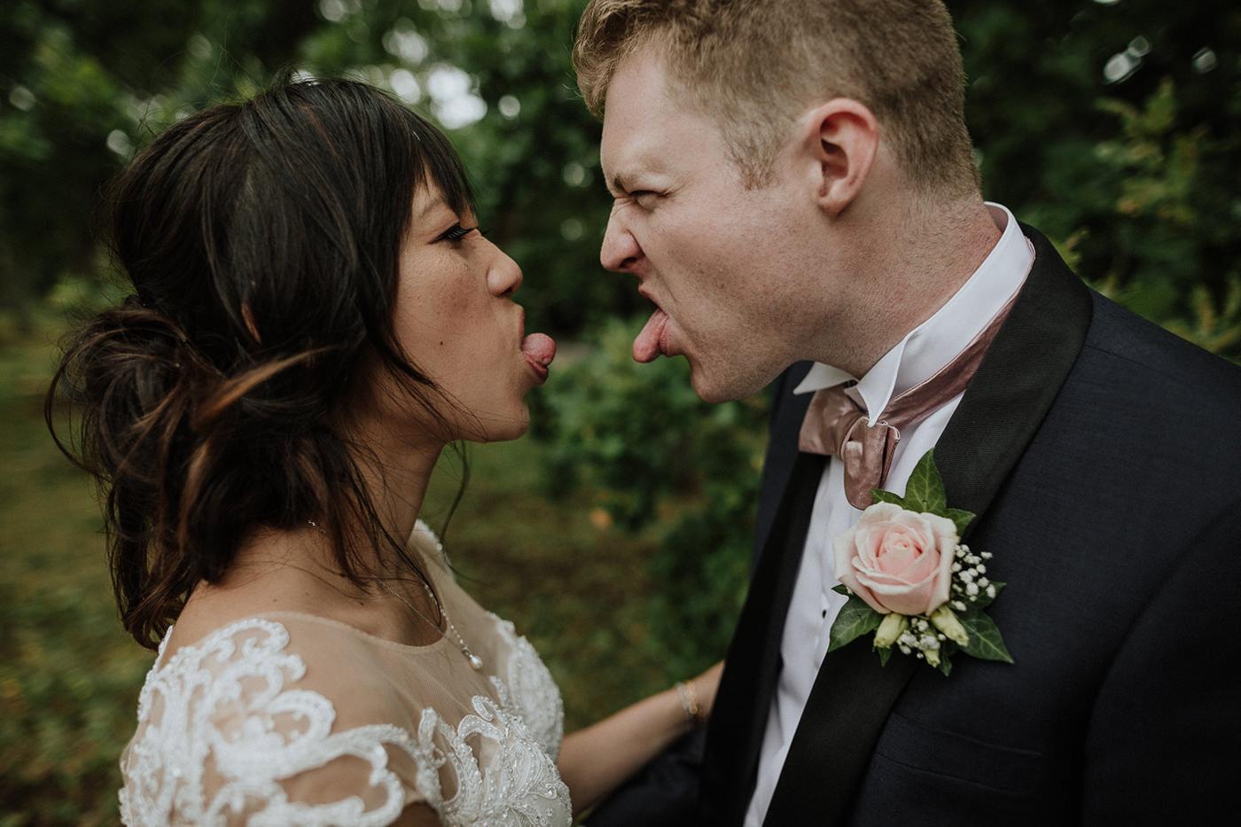 wedding_photographer_nz-00037.jpg