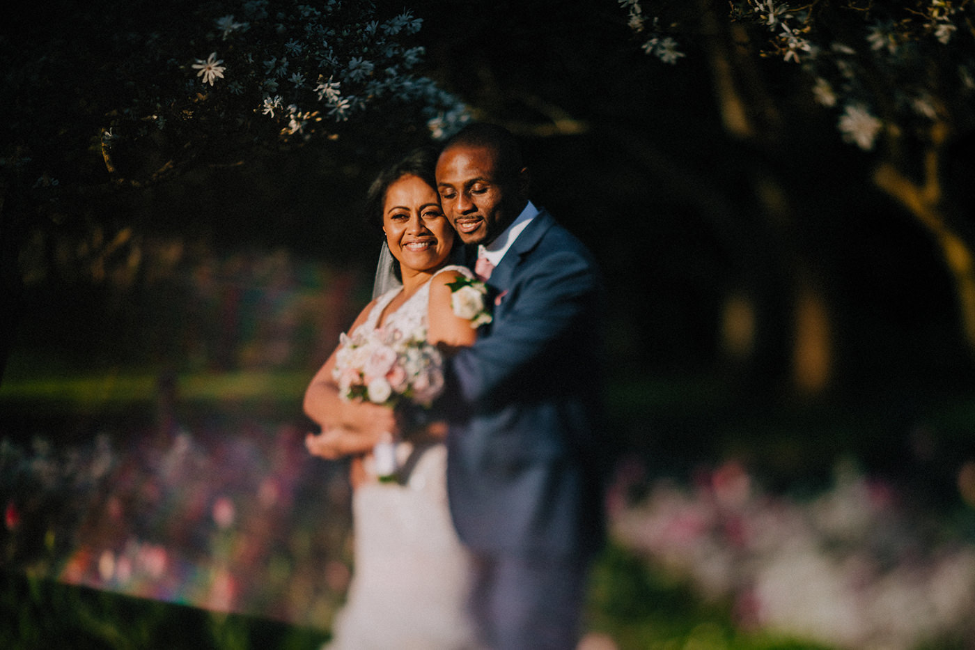 wedding_photographer_nz-00039.jpg