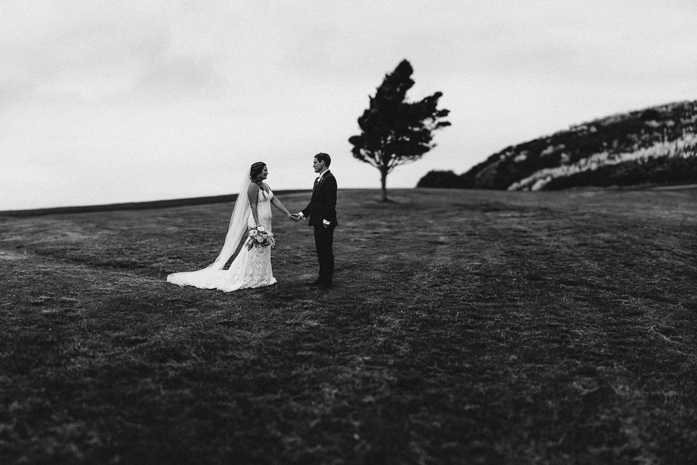 wedding_photographer_nz-00040.jpg
