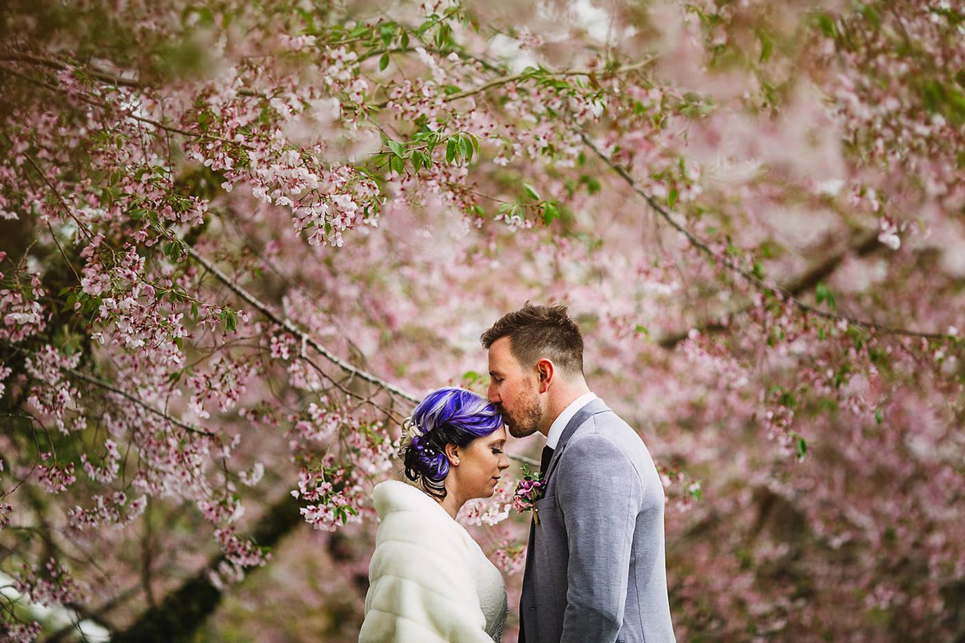 wedding_photographer_nz-00038.jpg