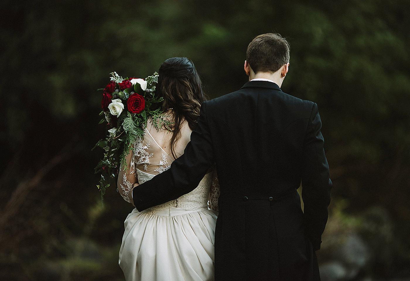 wedding_photographer_nz-00042.jpg