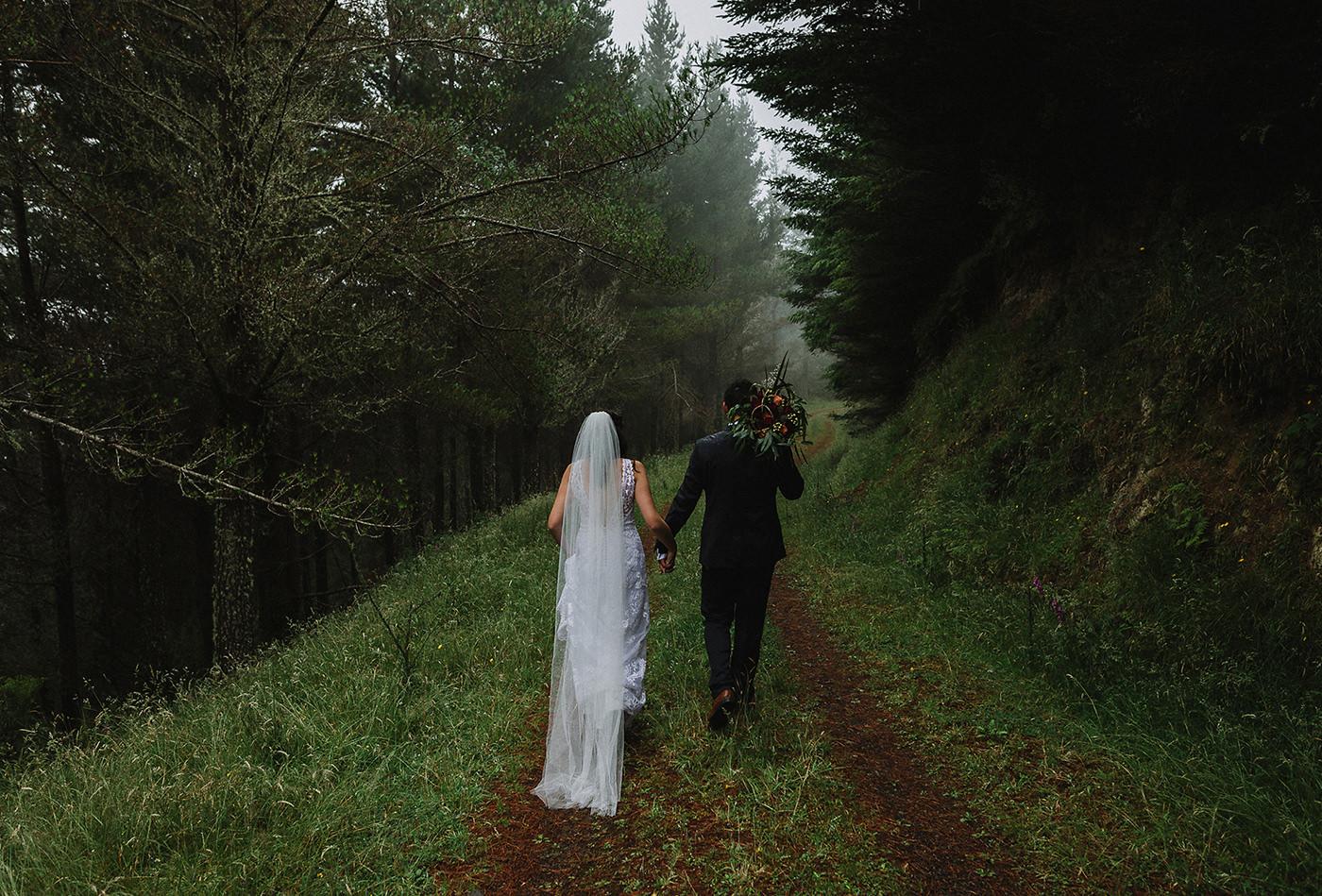 wedding_photographer_nz-00041.jpg